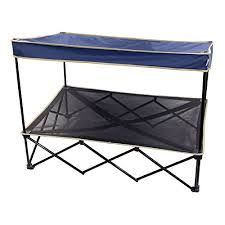 Instant Bed Quik Shade Pet Shade Outdoor Instant Pet Shade With Elevated Mesh