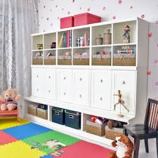 home design kids playroom storage ideas repurposed within 85