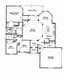 open layout floor plans 7 bedroom house plans home planning ideas 2018
