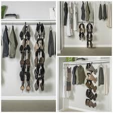 a memory of us how to organize your closet kansas city for purses