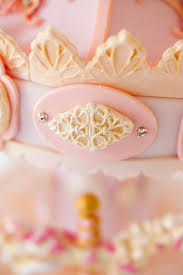carousel cake topper carousel cake paul bradford sugarcraft school