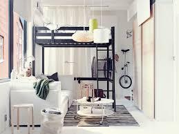 Ideen F Schlafzimmer Einrichten Zimmer Einrichten Ideen Jugendzimmer Kogbox Com