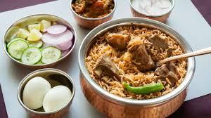 10 best biryani recipes ndtv food