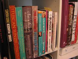 best cookbooks eight of the best cookbooks published in 2012 u2013 so far food