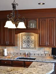 kitchen soffit ideas 13 best images of decorating kitchen soffit decals wall decals