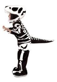Child Dinosaur Halloween Costume Dinosaur Costumes Kids Toddler Dinosaur Halloween Costume