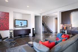 starting a home theater installation business definitive audio high performance audio