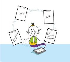 everything that you wanted to know about cbse icse igcse and