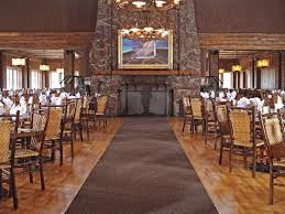 Grand Canyon Lodge Dining Room by Roosevelt Lodge Dining Room Roosevelt Lodge Dining Room Nor