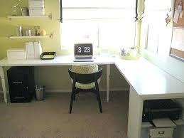 Tiny Corner Desk Corner Bedroom Desks Downloadcs Club