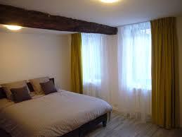 chambre d hotes belgique chambre d hôtes les hortensias entre lille et tournai chambre à
