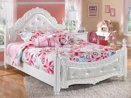 bedroom girls bedroom sets awesome white royal girls bedroom