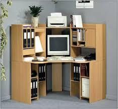 Corner Desk Computer Office Desk Office Depot Desks Home Small A Commercial Desk