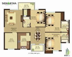2 bedroom cabin floor plans 1000 sq ft house plans unique 1000 sq ft house plans 2 bedroom
