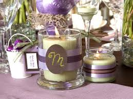 Table Centerpieces For A Wedding by Dollar Tree Inc Wedding Supplies Bargain Budget Brides