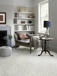 dark carpet jellyx