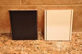 Professionally Painting Kitchen Cabinets How To Paint Your Kitchen Cabinets Like A Professional