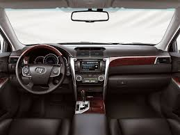 2014 toyota camry price 2014 toyota camry price features release date engine design