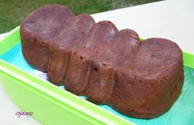 cuisiner la ricotta fondant poire chocolat a la ricotta les petits plats dans les grands