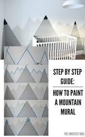 wall paintings designs bedrooms astonishing easy canvas paintings canvas art ideas diy