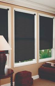 vinyl window blinds ideas cabinet hardware room how to paint