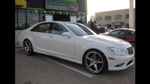 09 mercedes s550 mercedes s550 speed f136 gallery mht wheels inc