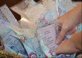 discount wedding favors wedding supplies ideas archives c bertha fashion