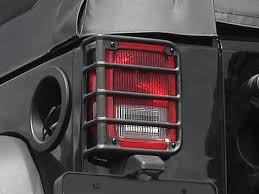 jeep wrangler light covers exterior rugged ridge om 11226 02 rugged ridge guard