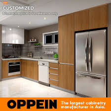 kitchen furniture australia aliexpress buy 2016 australia project melamine finish wooden