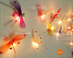 Christmas Lights Ceiling Bedroom Fairy Lights Etsy