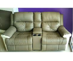 Two Seater Recliner Chairs Lane Recliner And A Half Lazy Boy Recliner And A Half Jenna Power