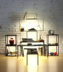 3d home architect home decor home decor design for more home