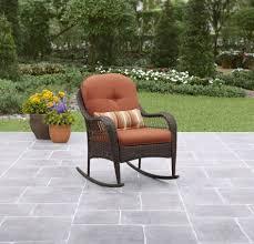 Classic Accessories Patio Furniture Covers - patio door opener choice image glass door interior doors