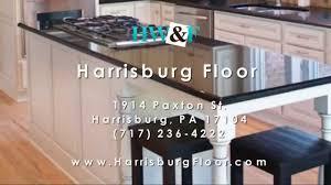 harrisburg floor reviews harrisburg pa wall and flooring review