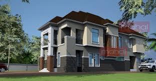 Single Story 5 Bedroom House Plans 5 Bedroom Maisonette Plans U2013 Home Ideas Decor