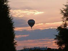 balloon delivery charlottesville va the south s best college towns weekend getaways charlottesville
