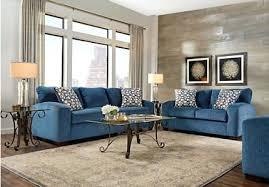 livingroom furniture sale peachy sale on living room furniture navy 5 living room living