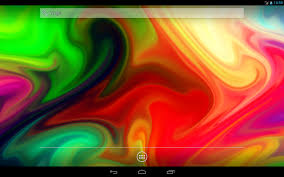 color mixer live wallpaper android apps on google play