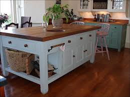 Movable Islands For Kitchen by Kitchen Butcher Block Kitchen Island Kitchen Island Cart With