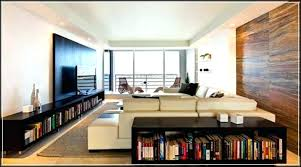 Interior Furnishing Ideas Small Apartment Interior Designs