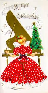 best 25 merry christmas in greek ideas on pinterest green
