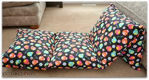 pillow bed for kids pillow mattress tutorial 100 things 2 do