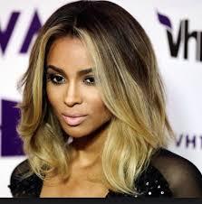 layered long bob hairstyles for black women beautiful black women bob hairstyles for long layered hair cute