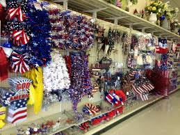 Hobby Lobby Halloween Decor Fourth Of July Shopping Only To Find Halloween Nostalgic