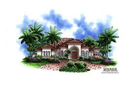 sirocco house plan weber design group