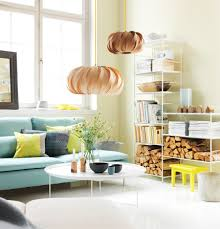 Interior For Home Soffa Soderhamn Ikea Hyllsystem Klim Soffbord Patricia