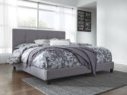 beds u0026 headboards top drawer furniture
