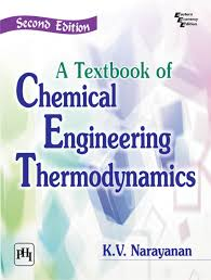 textbook of chemical engg thermodynamics 2 e 2nd edition buy