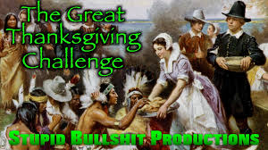 thanksgiving pilgrams the final thanksgiving pilgrims vs indians vs justin youtube