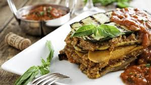 farmers table boca raton farmer s table boca raton mediterranean vegan vegetarian